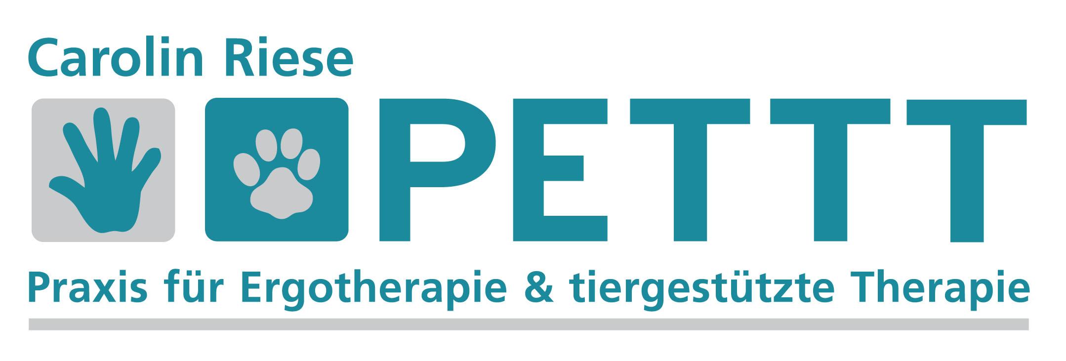Ergotherapie PETTT Carolin Riese